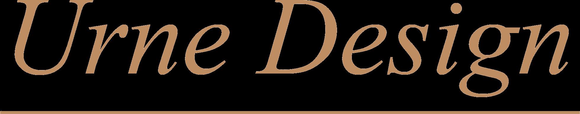 Urne Design – Urne cinerarie artigianali, accessori e articoli cimiteriali